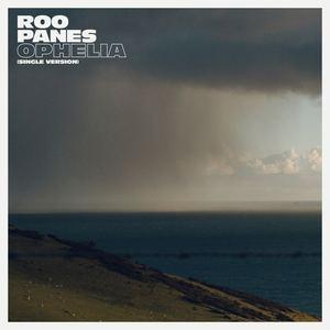 Roo Panes - Ophelia