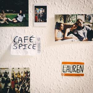 Café Spice - Lauren