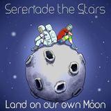 Serenade The Stars