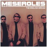 Meseroles - The English Dream (clean radio edit)
