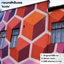 Bolam - Roundh0use - Buda (Bolam Remix)