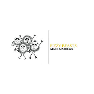 MARK MATHEWS - Your Majesty