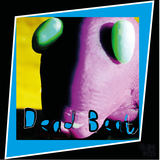 Guide Dog - Dead Beat