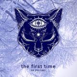 SK Shlomo - The First Time (Simon Lyon DnB Remix)