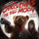 Nico Cartosio - Christmas On The Moon