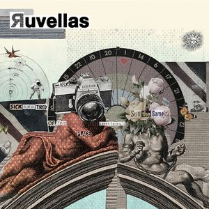Ruvellas - Still the Same
