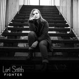 Lori Smith - Fighter