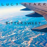 Lucy Starr - Fall Apart