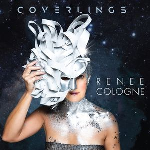 Renee Cologne - Jersey Girl