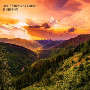 ascending-everest - Horizon