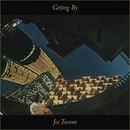 Joe Turone - Getting By