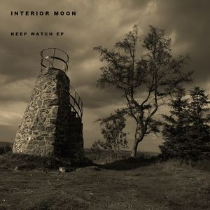 Interior Moon - Quiet Song