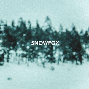 OUTER - Snowfox