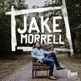 Jake Morrell - Home