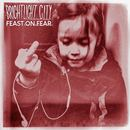Brightlight City - Feast on Fear