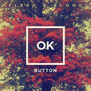 OK Button - Flesh & Blood [Radio Edit]