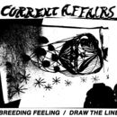 Current Affairs - Breeding Feeling / Draw The Line