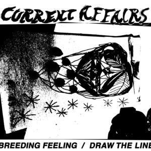Current Affairs - Breeding Feeling