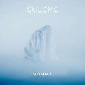 Eulene