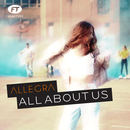 Allegra - All About Us