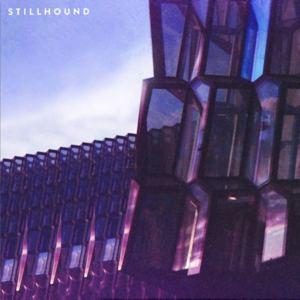 Stillhound