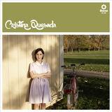 Cristina Quesada - Hero