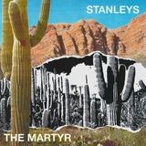 The Martyr (Stanleys)