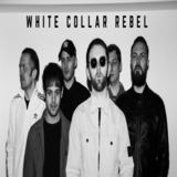 White Collar Rebel - Sound of the Gun