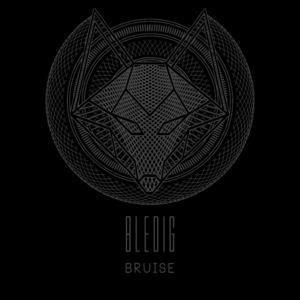 Bledig - Bruise
