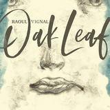 Raoul Vignal  - Blue Raven