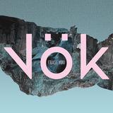 Vök - Erase You