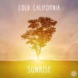 Cold California - Built to Last