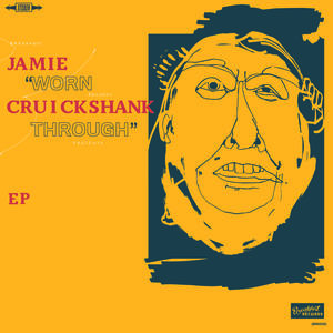 Jamie Cruickshank - In The Autumn Evening Swoon