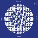 DIE DAS DER - DIE DAS DER Singles Club Volume 01