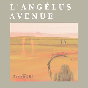 Jean Toba - Après l'Angélus