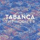 Tabanca - Tabanca - 'The Moon' EP (1041 Recordings)