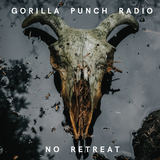 Gorilla Punch Radio