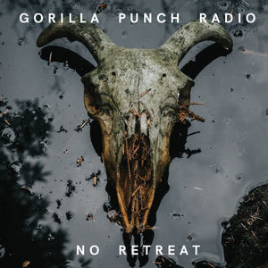 Gorilla Punch Radio - Reignite The Hunger