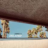 Corella - Island