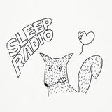 SLEEP RADIO - hate is an attractive force