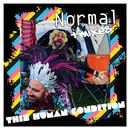 This Human Condition - Normal (Time In Antarctica Remix)