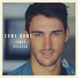 James Velasco - Come Home