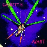Avant (Garrett N.)