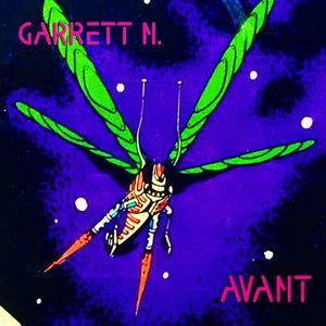 Garrett N. - Avant