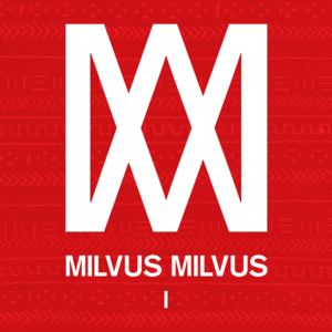 Milvus Milvus - Today