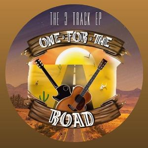 One For The Road - Symphony