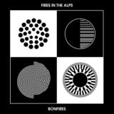 Fires in the Alps - Bonfires