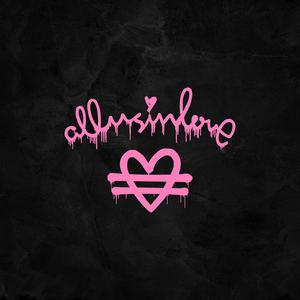 allusinlove - All Good People