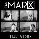 The MARX - The Void E.P.