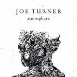 Joe Turner - Atmosphere
